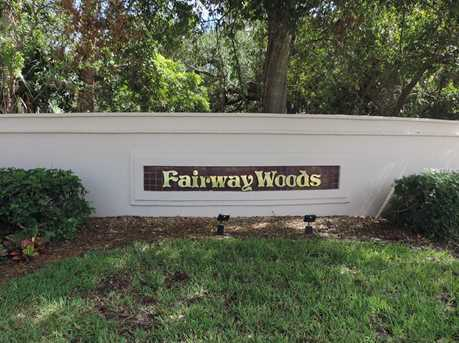 7721 Fairway Woods Dr, Unit #906 - Photo 4