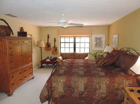 7721 Fairway Woods Dr, Unit #906 - Photo 21