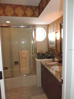 7721 Fairway Woods Dr, Unit #906 - Photo 20
