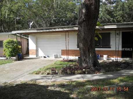 4006 E Bluff Ave - Photo 3