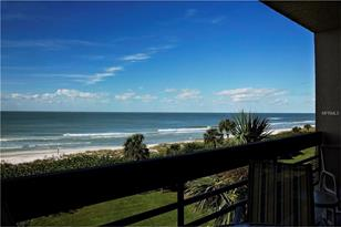 1045 Gulf Of Mexico Dr, Unit #302 - Photo 1