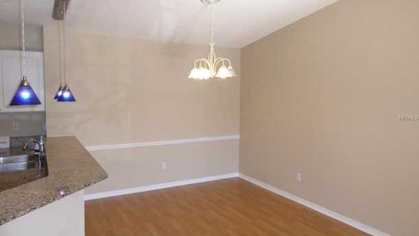 4045 Crockers Lake Blvd, Unit #27 - Photo 11