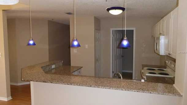 4045 Crockers Lake Blvd, Unit #27 - Photo 3
