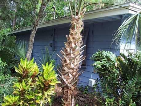 7207 Pine Needle Rd - Photo 3