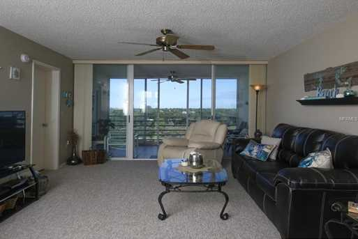 4410 Fairways Blvd, Unit #605 - Photo 9