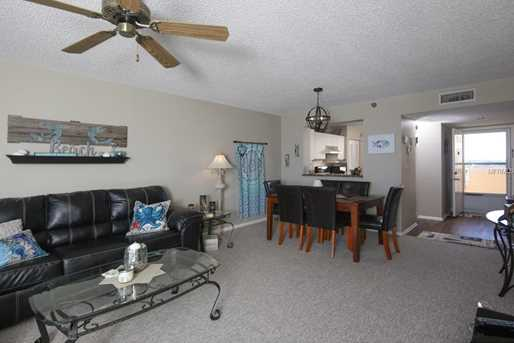 4410 Fairways Blvd, Unit #605 - Photo 3