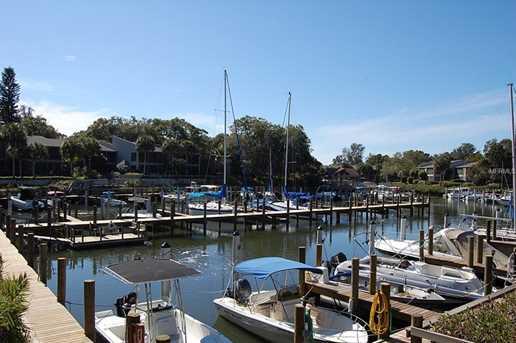 1512 Pelican Cove Rd, Unit #142 - Photo 18
