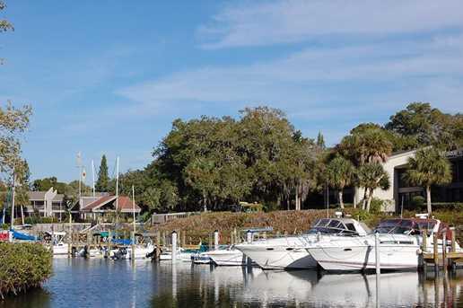 1512 Pelican Cove Rd, Unit #142 - Photo 17