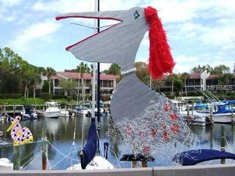 1512 Pelican Cove Rd, Unit #142 - Photo 16