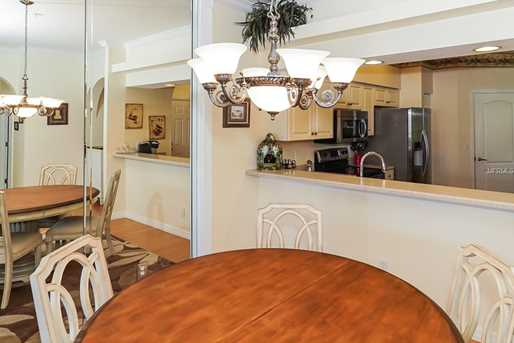 5285 Peppermill Ct - Photo 7