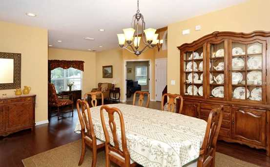 8243 Country Park Way - Photo 3