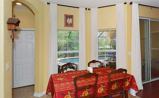 8243 Country Park Way - Photo 9