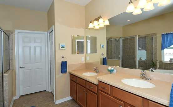 8243 Country Park Way - Photo 11
