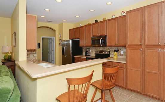8243 Country Park Way - Photo 7