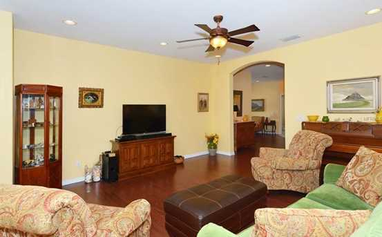 8243 Country Park Way - Photo 5