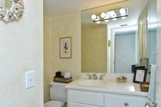 2073 Gulf Of Mexico Dr, Unit #T1-107 - Photo 12