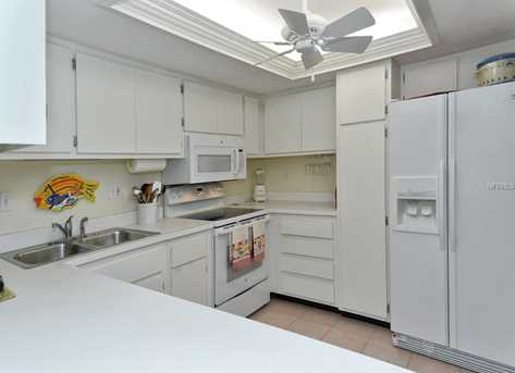 2073 Gulf Of Mexico Dr, Unit #T1-107 - Photo 10
