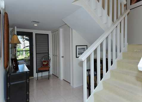 2073 Gulf Of Mexico Dr, Unit #T1-107 - Photo 3