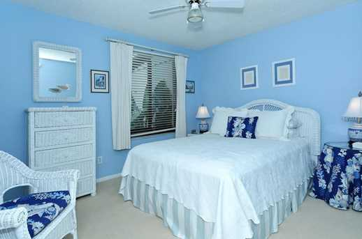 2073 Gulf Of Mexico Dr, Unit #T1-107 - Photo 15