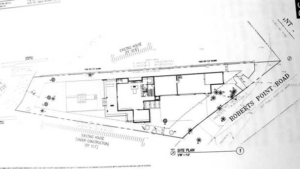 3960 Roberts Point Rd - Photo 3