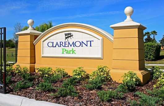 4688 Claremont Park Dr - Photo 19