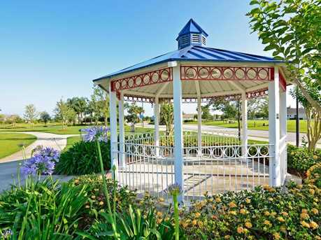 4688 Claremont Park Dr - Photo 24