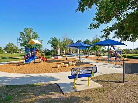 4688 Claremont Park Dr - Photo 21