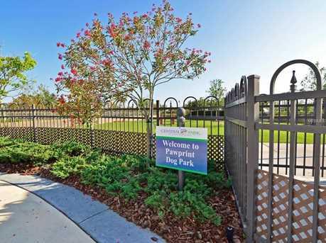 4688 Claremont Park Dr - Photo 22