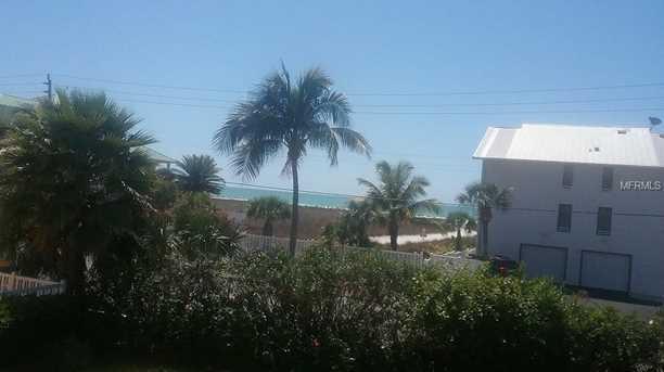 625 Beach Rd, Unit #203 - Photo 22