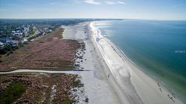 625 Beach Rd, Unit #203 - Photo 24
