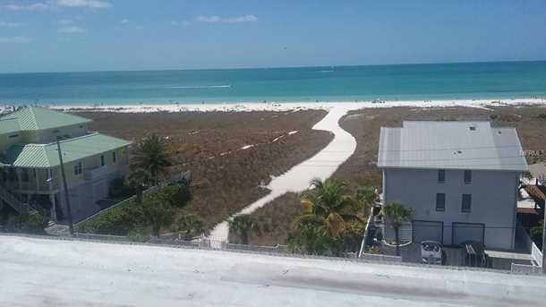 625 Beach Rd, Unit #203 - Photo 23