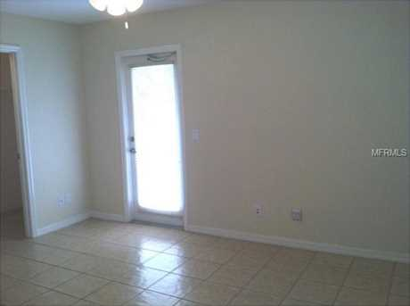 1180 Jakl Ave - Photo 8