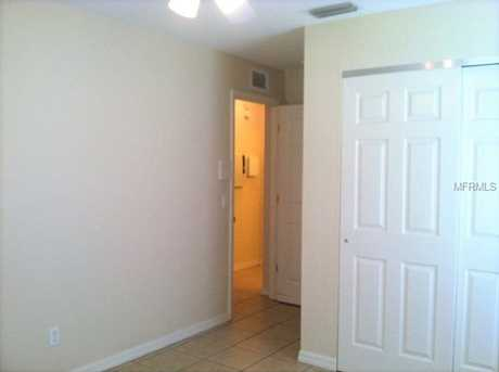 1180 Jakl Ave - Photo 12