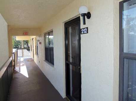315 30th Ave W, Unit #B212 - Photo 11