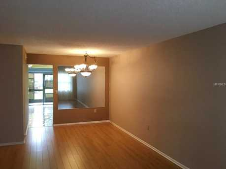 315 30th Ave W, Unit #B105 - Photo 9