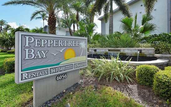 1255 E Peppertree Dr, Unit #401 - Photo 25
