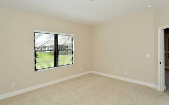 4408 Amalfi Avenue - Photo 25