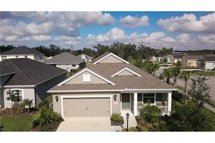 4237 Pine Meadow Dr - Photo 1