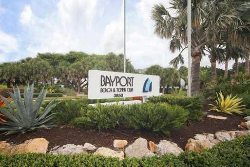502 Bayport Way, Unit #502 - Photo 2