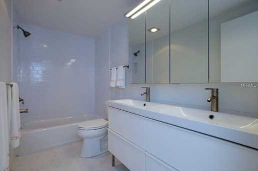 490 N Shore Road #7 - Photo 13