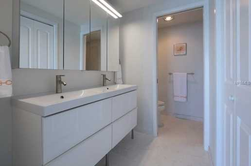490 N Shore Road #7 - Photo 11