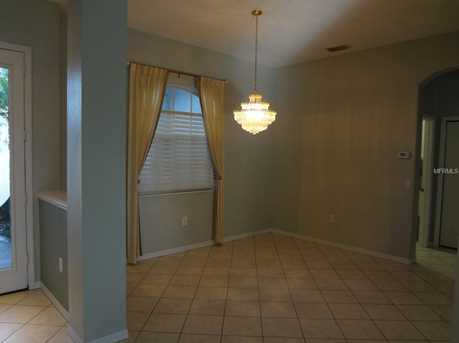 6226 Warbler Lane - Photo 7