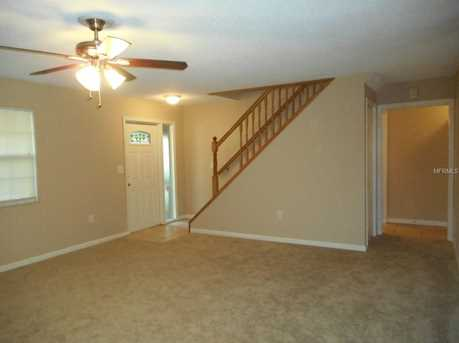 2218 Ingram Ave - Photo 3