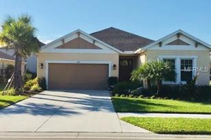 6169 Anise Dr - Photo 1