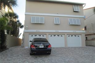 604 Beach Rd, Unit #1 - Photo 1