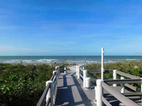 1055 Gulf Of Mexico Drive #401 - Photo 19