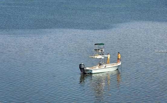 1630 Harbor Sound Drive - Photo 17
