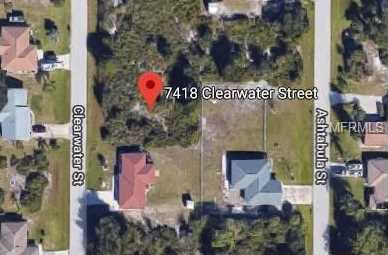 7418 Clearwater St - Photo 3