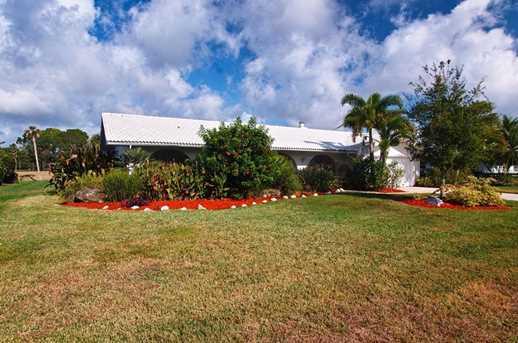 4535 Glebe Farm Rd - Photo 1