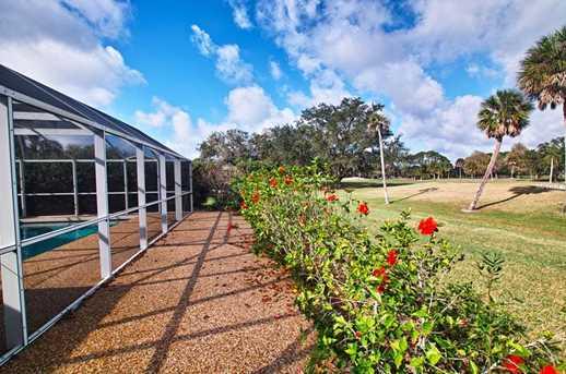 4535 Glebe Farm Rd - Photo 21